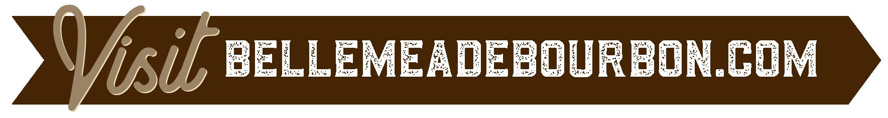 Visit Belle Meade Bourbon-01.png