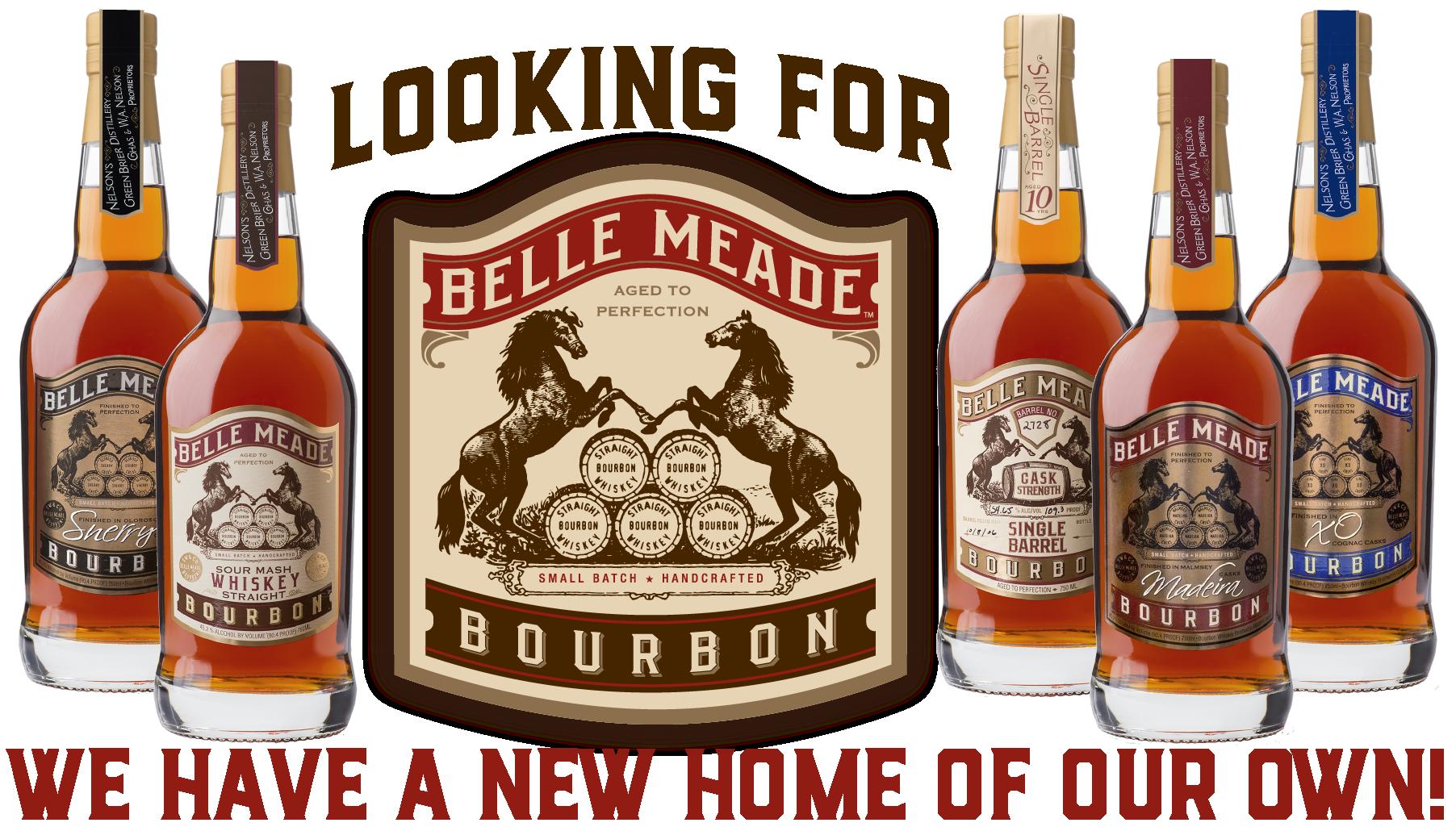 Belle Meade Bourbon-01.png
