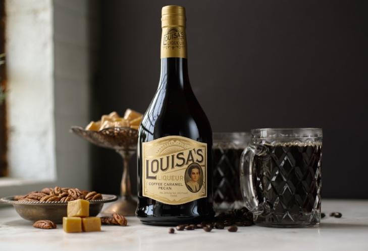 2018-04-11 Nelson's - Louisa's Liqueur-5010.jpg