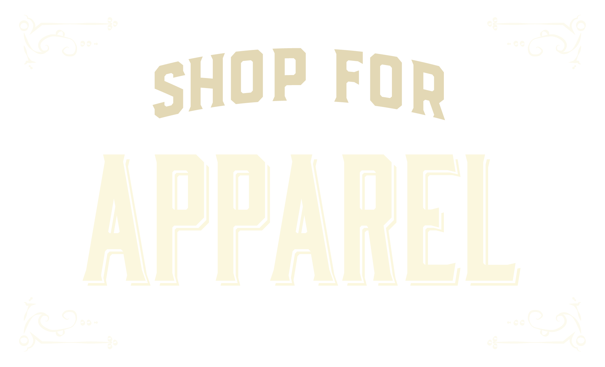Shop For_Apparel.png