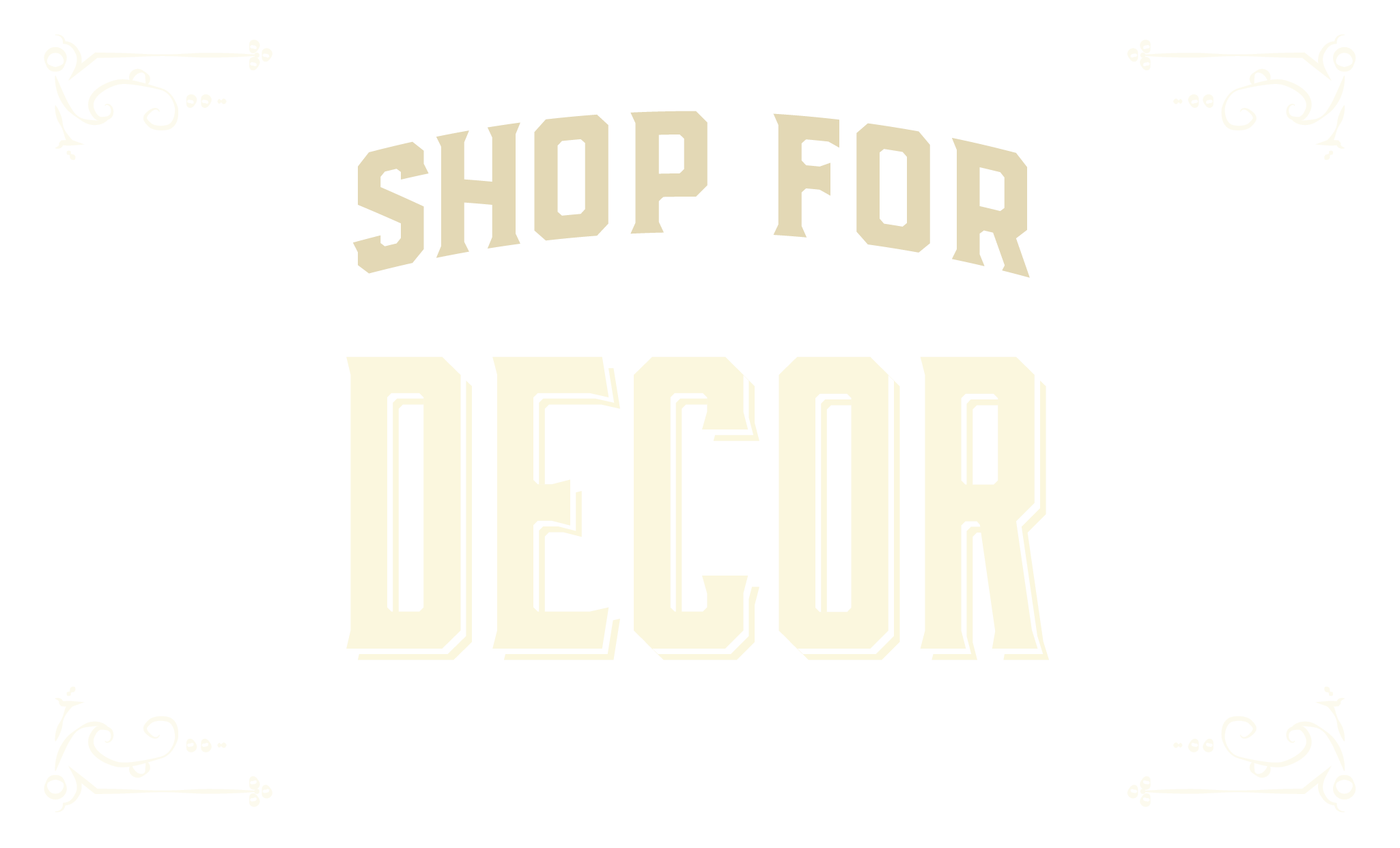 Shop For_Decor.png