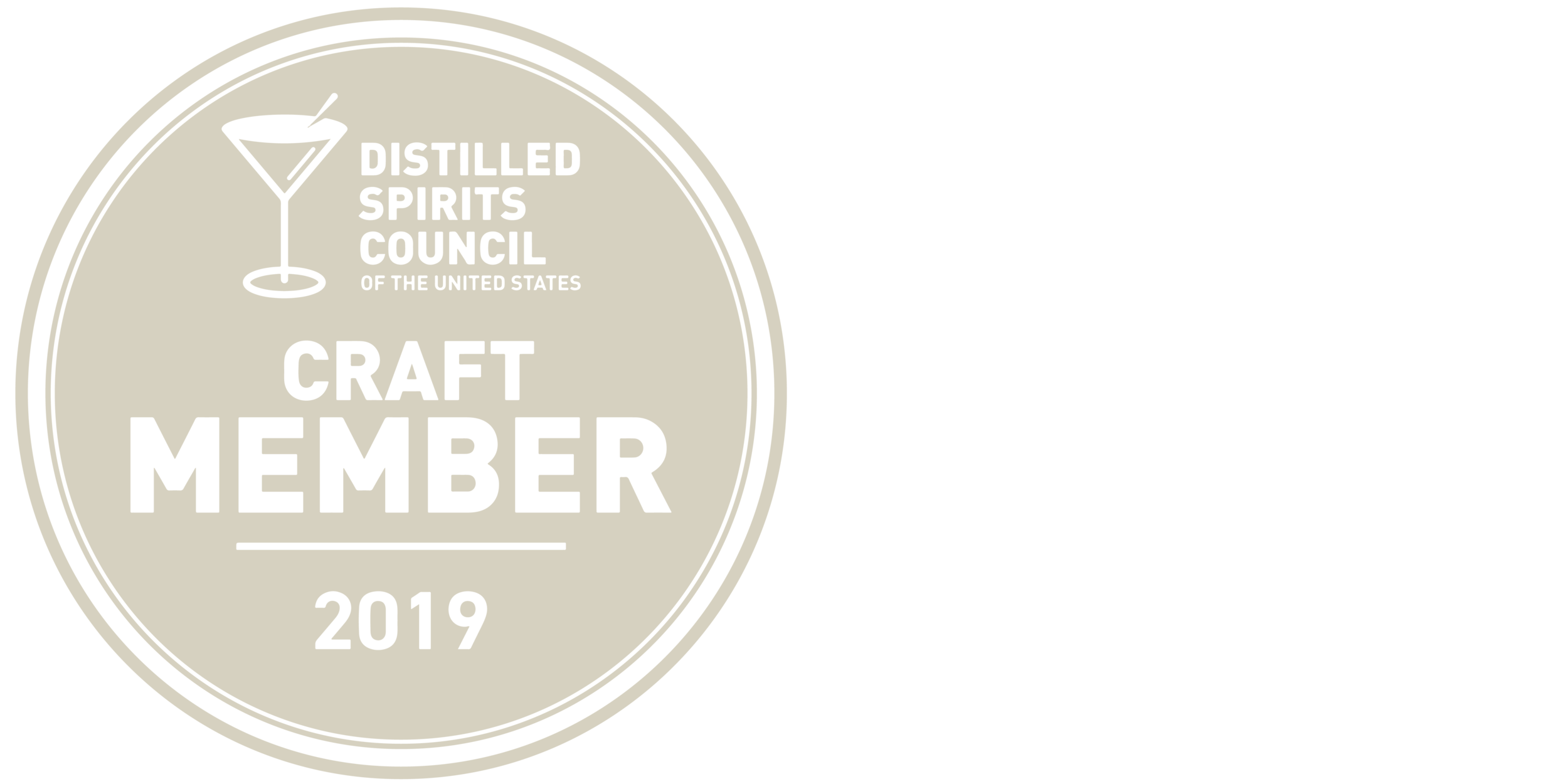 Craft Member Button-01.png