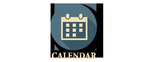 Retro_calendar.png
