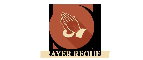 retro_prayer.png