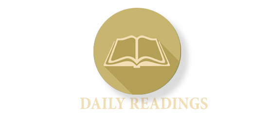 retro_readings.png