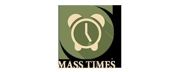 rusty_green_clock.png