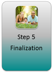 Step5_d.png