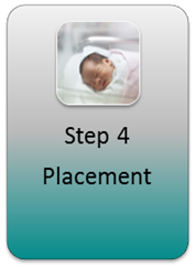 Step4_d.png