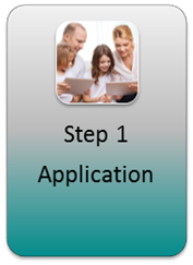 Step1_d.png