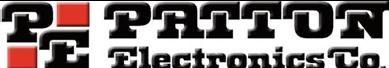 Patton Electronics.png