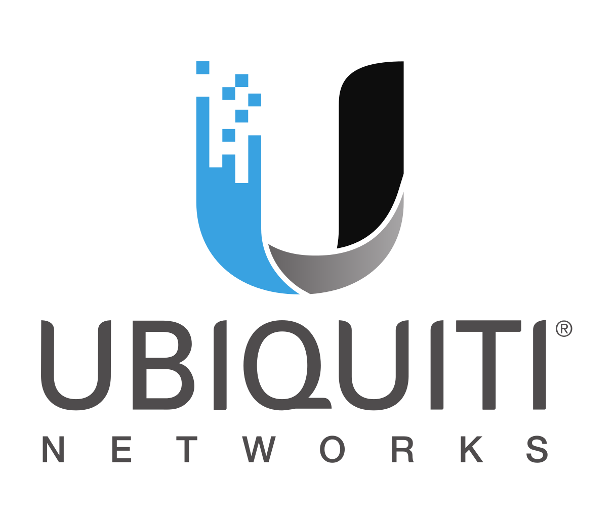 ubiquity.png