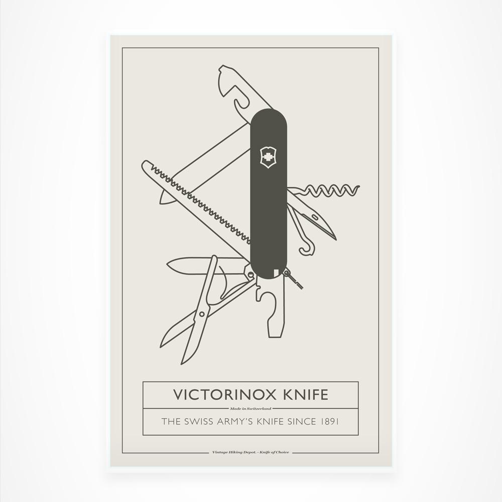vhd-poster-victorinox.jpg