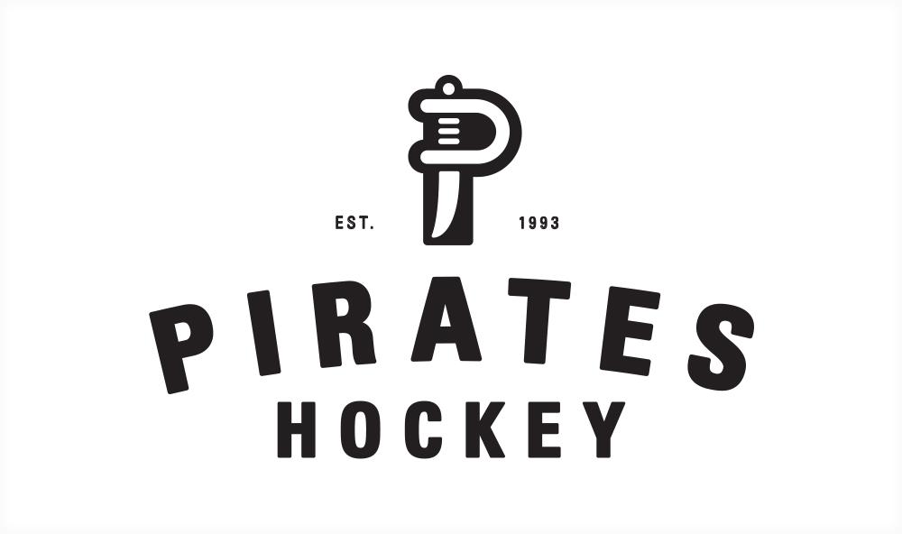 pirates logo full.jpg