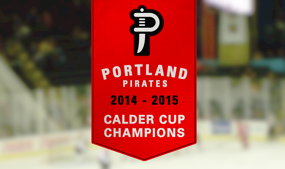 pirates banner.jpg