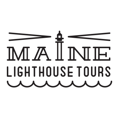 maine lighthouse tours.jpg