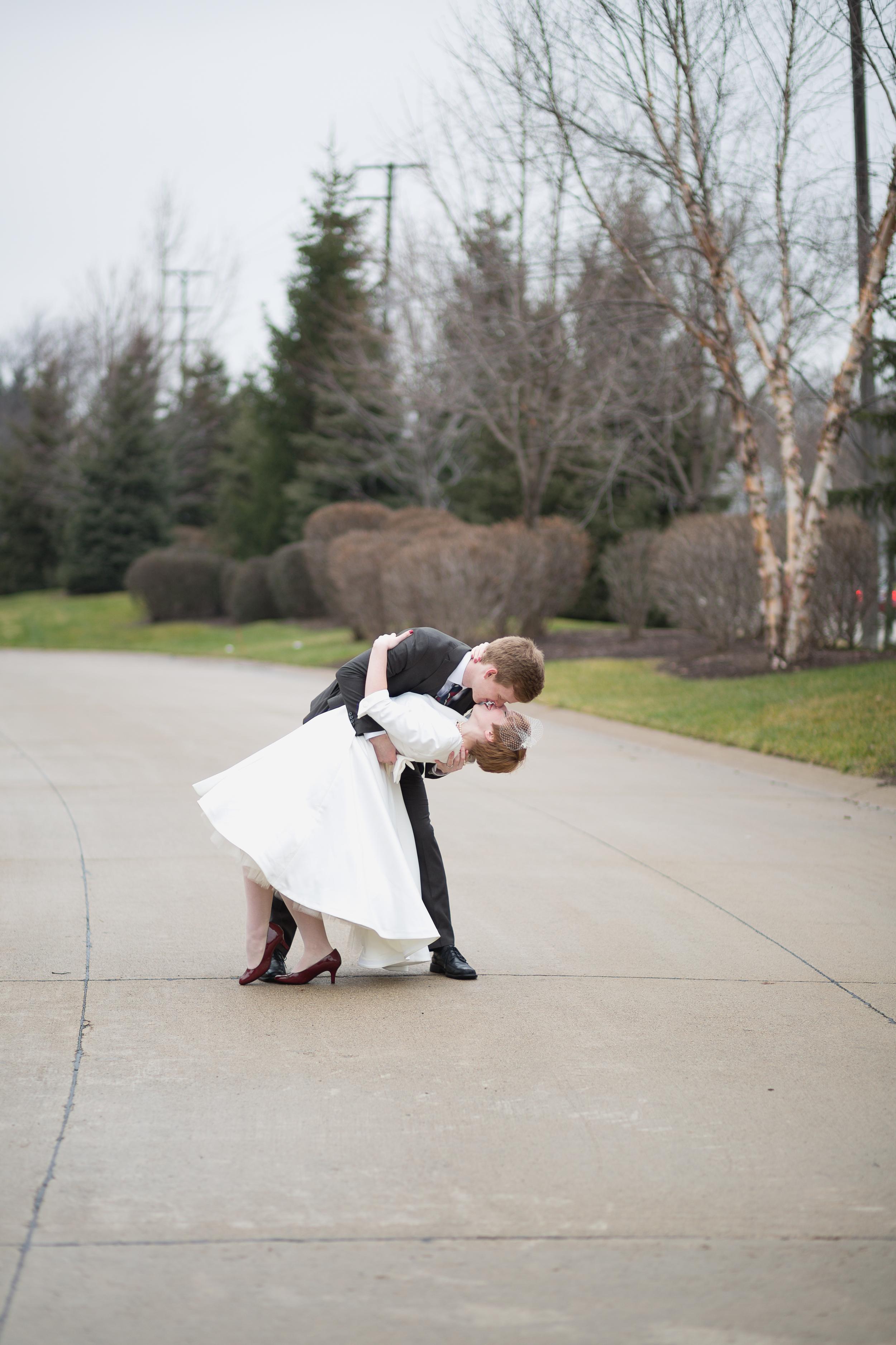 hall_beer_wedding_michigan_2014 (37 of 50).jpg