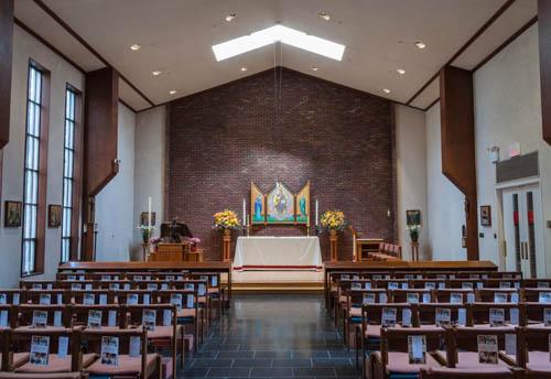 Sanctuary East.jpg