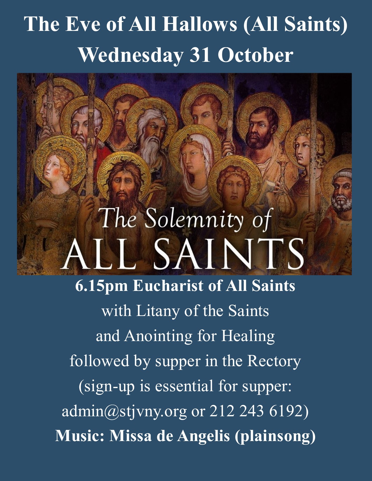 All Saints saints.jpg
