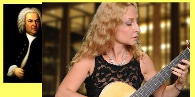 - PROGRAM: Barrios -An alm for the love of god; Pipo - Cancion y Danza;J.S.Bach - D minor chaconne; Albeniz- Torre bermeja & AsturiasOne of the world's leading and most charismatic guitarists, Tali Roth has been hailed by Classical Guitar magazine as