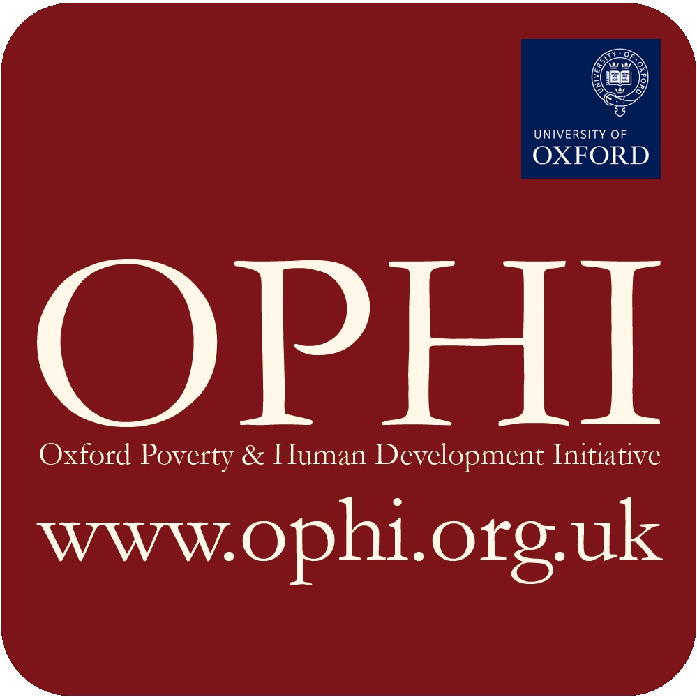 International - St John's international not-for-profit partner is OPHI, the Oxford Poverty and Human Development Initiative (ww.ophi.org.uk). OPHI is an non-governmental organization which uses multi-dimensional poverty measuring to analyze poverty across developing and developed nations, with a view to helping nations better understand and address their poverty issues. OPHI's UK base is the University of Oxford. St John's is the USA home of OPHI and, among other things, hosts OPHI personnel during the United National General Assembly in September each year, at which OPHI, invited by national governments around the world, reports on its research findings and recommendations. The Reverend Dr Sabina Alike, Founder and Director of OPHI, is an Honorary Assistant Priest of the parish.