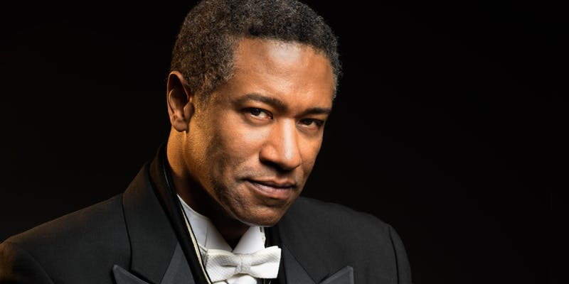 - The great North American bass-baritone Mark Steven Doss will perform an evening of operatic arias, art songs, and spirituals with pianist Reed Tetzloff. $25 - $35 (Children free)For information and booking click here..