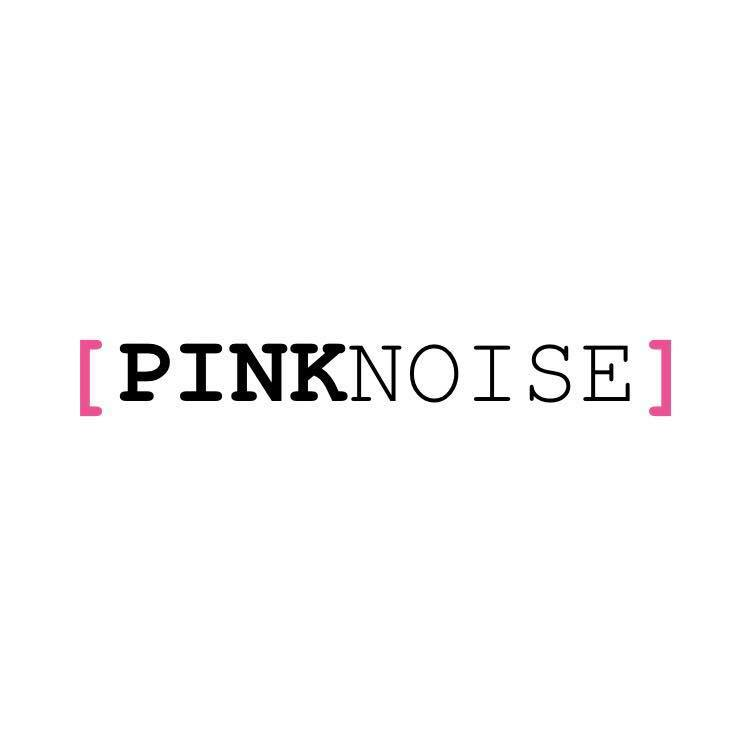 - PinkNoise presents a concert exploring the connections among technology, sound, and improvisation in a unique collaboration with the jazz pianist Elias Stemeseder. The concerts will feature compositions by Claude Vivier (LGBT), Pauline Oliveros (LGBT), Iannis Xenakis, Kaija Saariaho, Joan Tower, and Zosha Di Castri interspersed among collective improvisations with Stemeseder. $10 For information and booking click here.