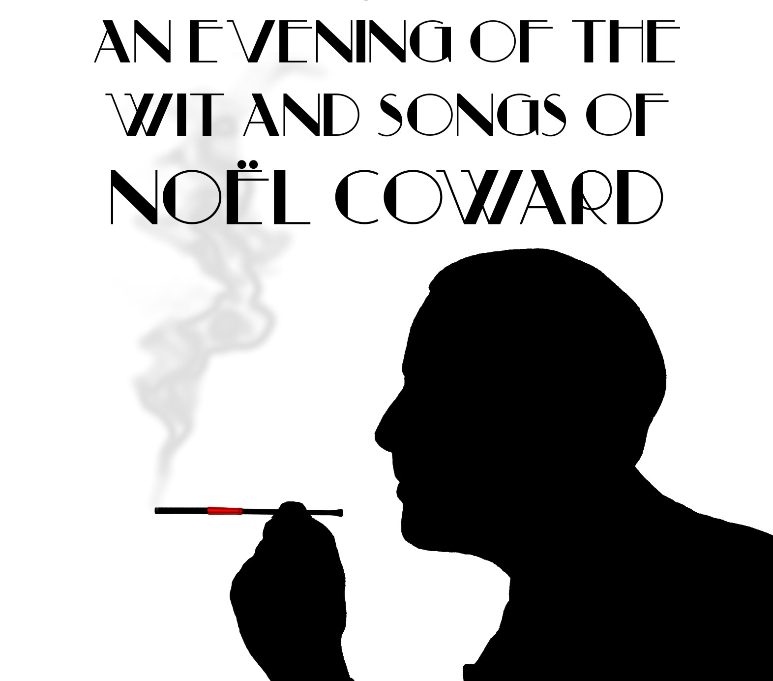- Playwright, singer, song-writer, raconteur, and wit, Noël Coward is justly honored in the month of June in New York City as it plays host to World Pride 2019.This enchanting soirée, curated by the Noël Coward Society, is presentedon a balmy summer's evening (the church is fully air-conditioned!) in the very heart of Greenwich Village. Interpreted by a talented line-up of performers, the master's songs and verse and wit sparkle through the night.The recital is followed by a Reception in the beautiful St Benedict's Courtyard.For information and booking click here.