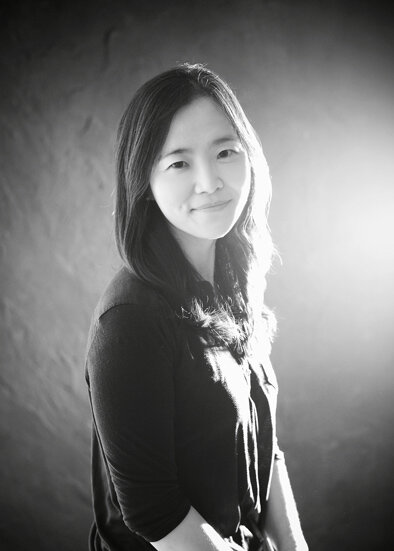- Sohyn Ahn continues her performance of the complete piano sonatas of Mozart with the second of the series.Tickets $20 ($10 for seniors/students)For information and booking click here.