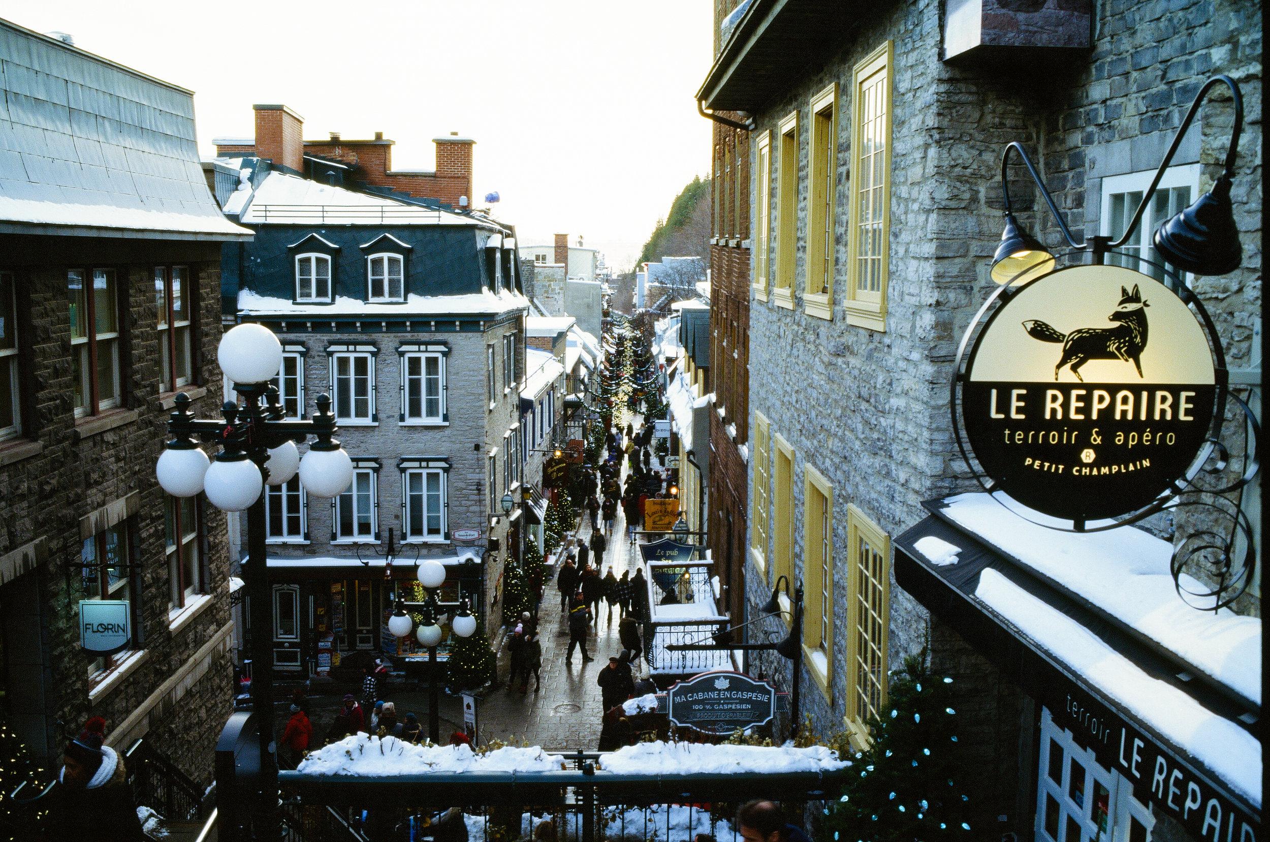 QuebecFilm-21.jpg