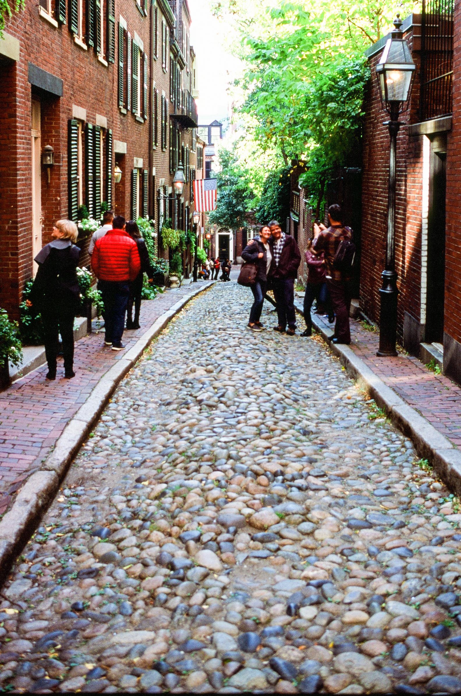 BostonFilm-3.jpg