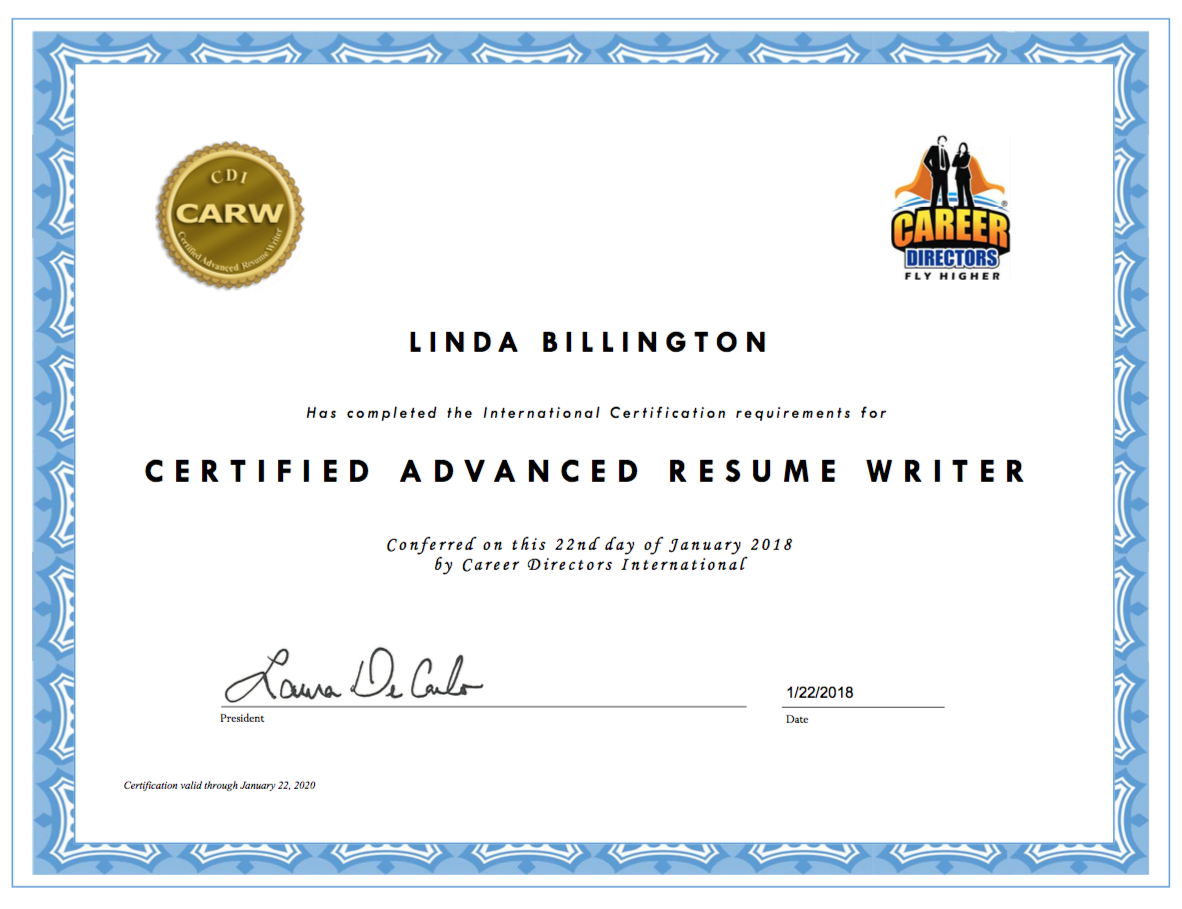 CARW Certificate.png