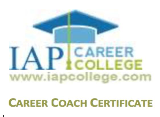 Career Coach Logo.png