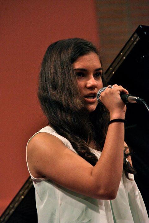 Hannah singing.jpg