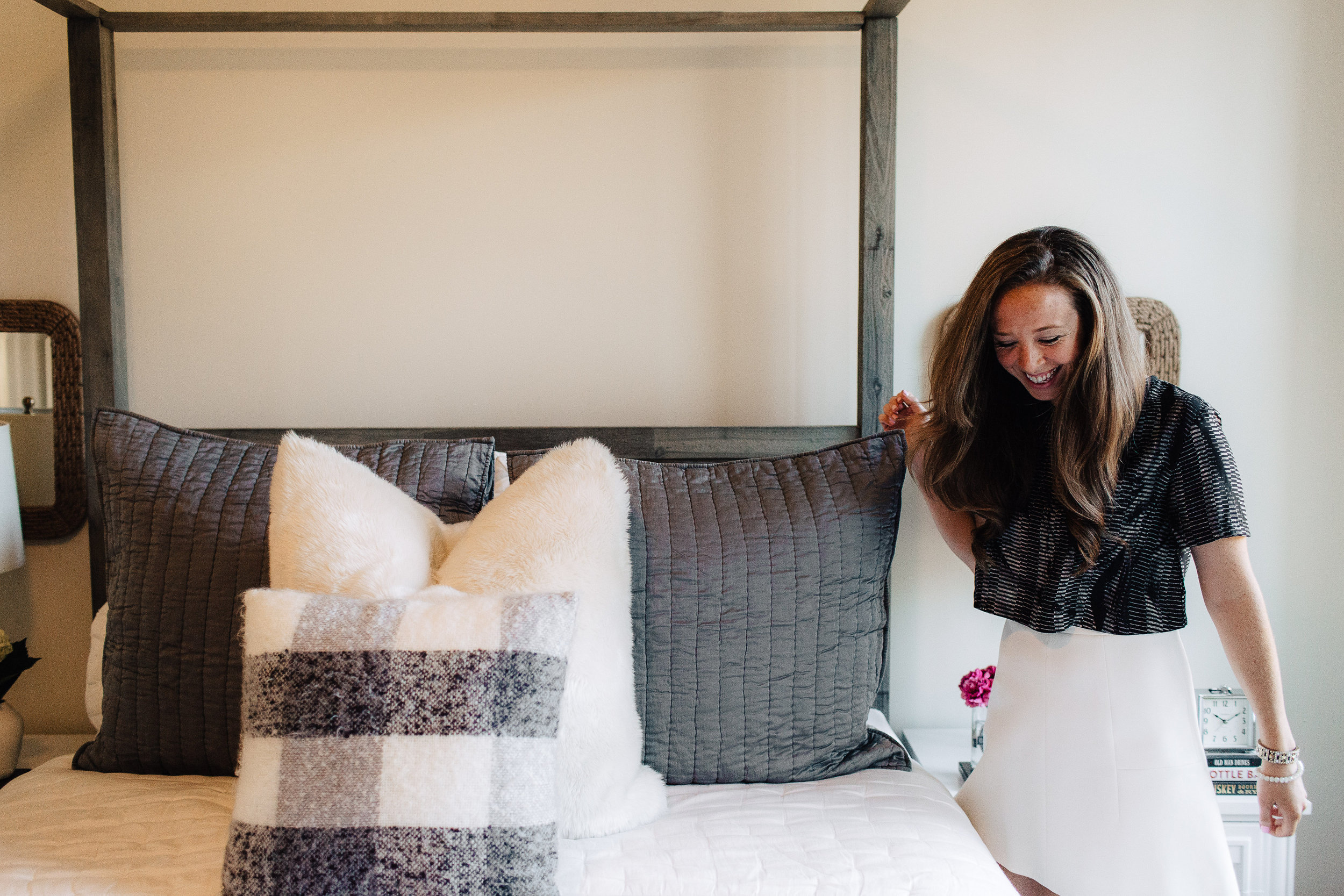 karatheresa-carycornersleep-pillowfluff.jpg
