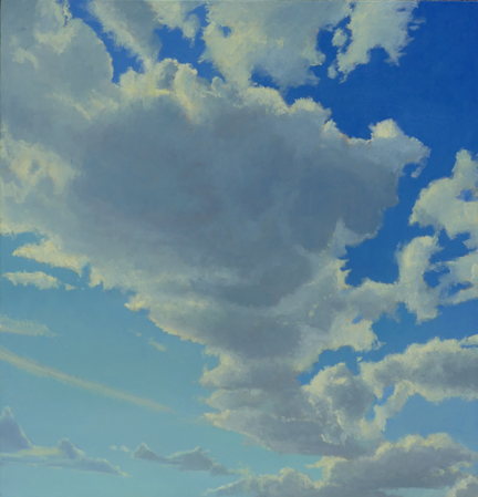 Clouds 50x48sm.jpg
