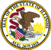 Illinois Seal.png