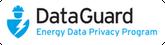 dataguard.png