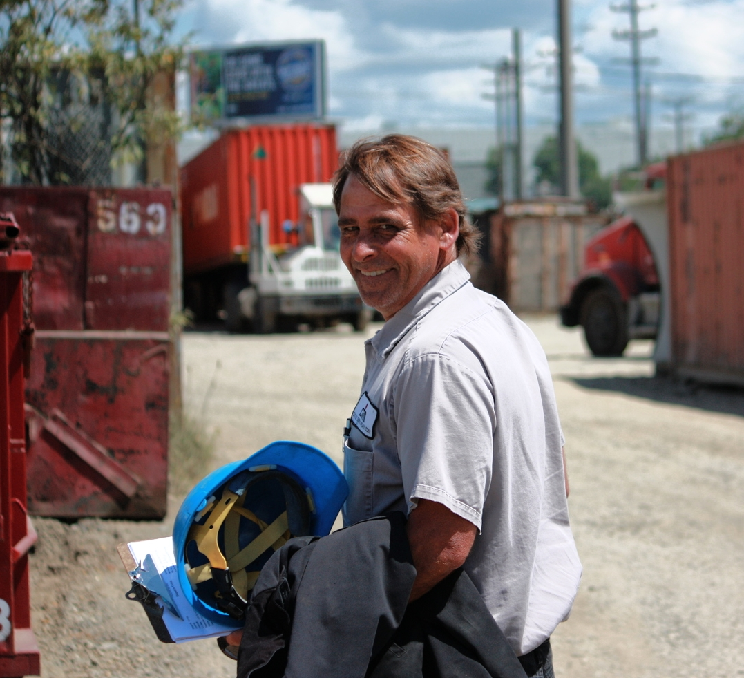 Scrap,  Recycling Metal in Pacific NW, Alaska, Canada, greater Seattle, WA