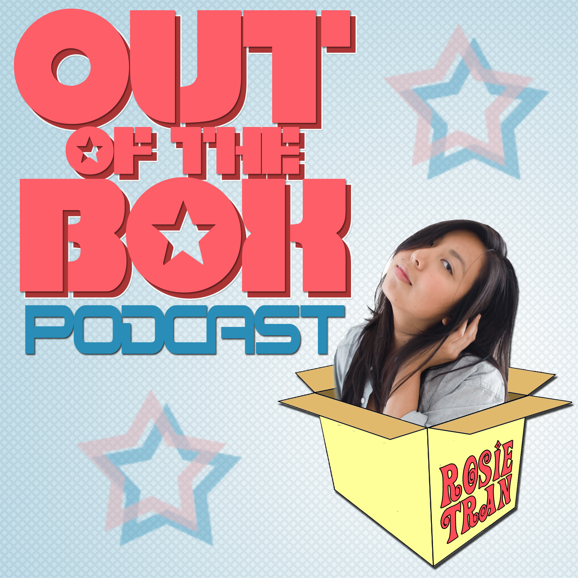 Out-of-the-Box-Podcast