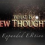 new_thoughtmovie.jpg