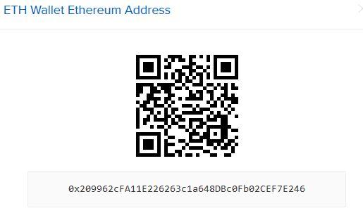 otbp_ethereum_wallet.jpg