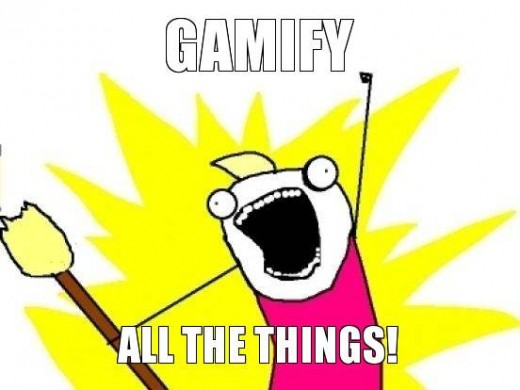 gamify-all-the-things-520x390