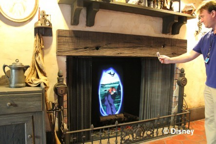sorcerers-of-the-magic-kingdom