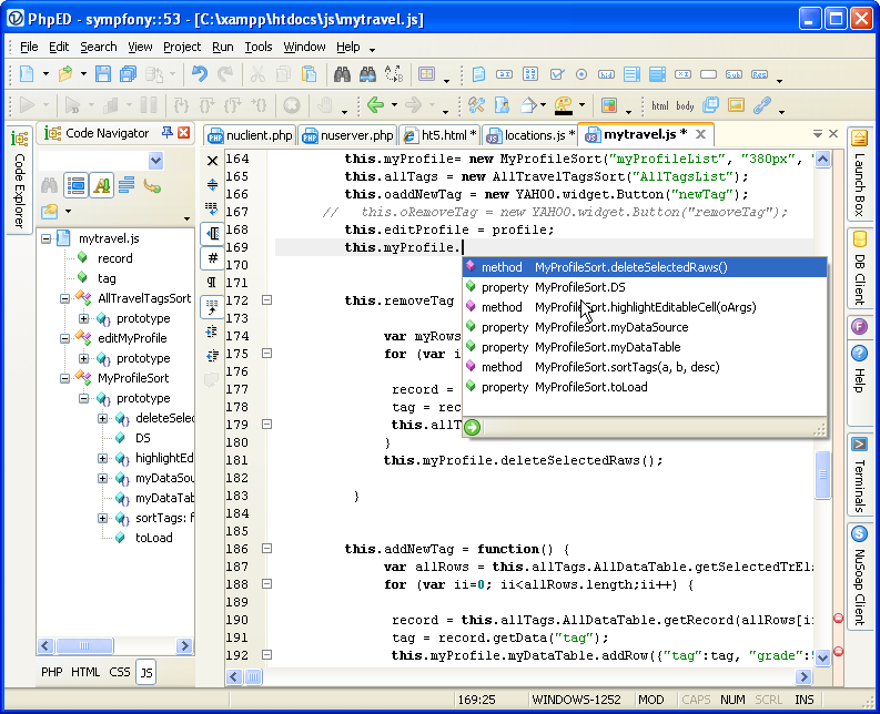 javascript_codecomplete