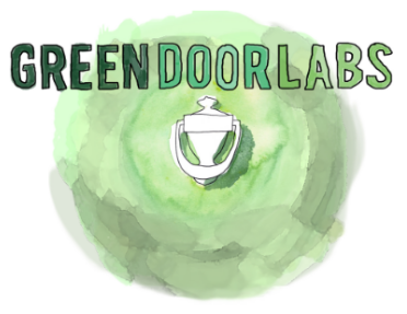 Green Door Labs logo.jpg
