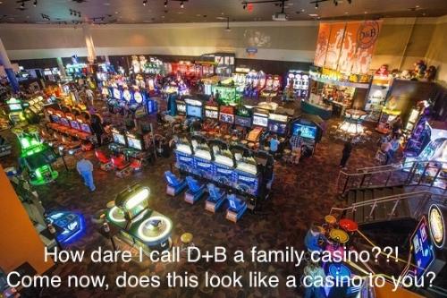 casino (1).jpg