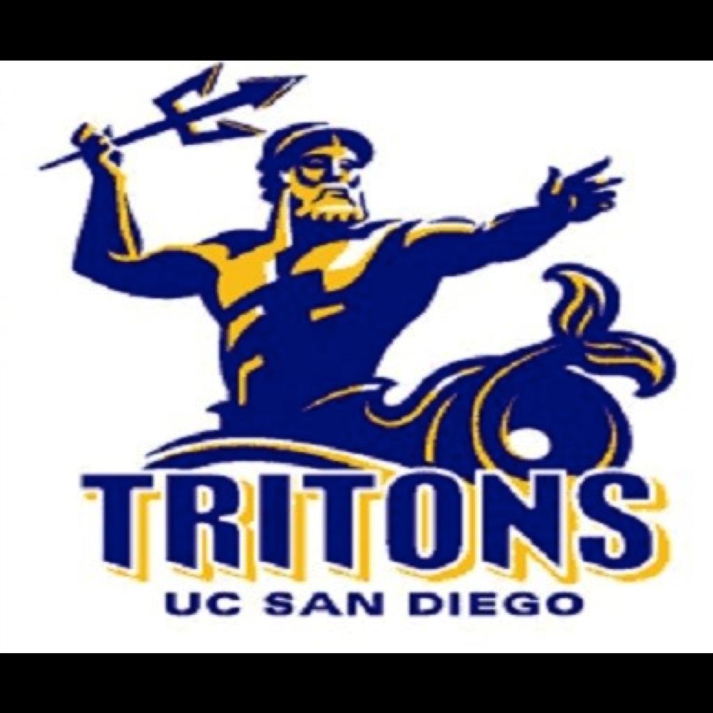 University of California San Diego.png