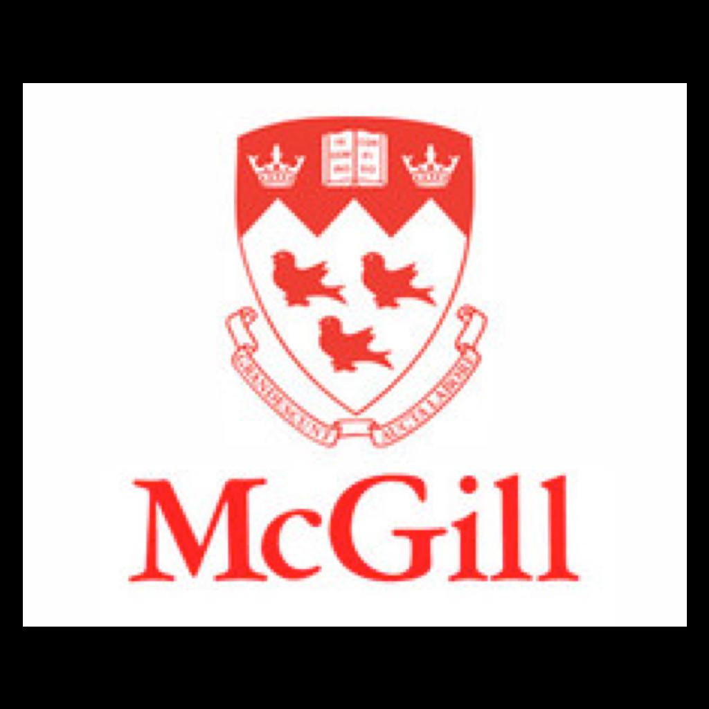 McGill.png