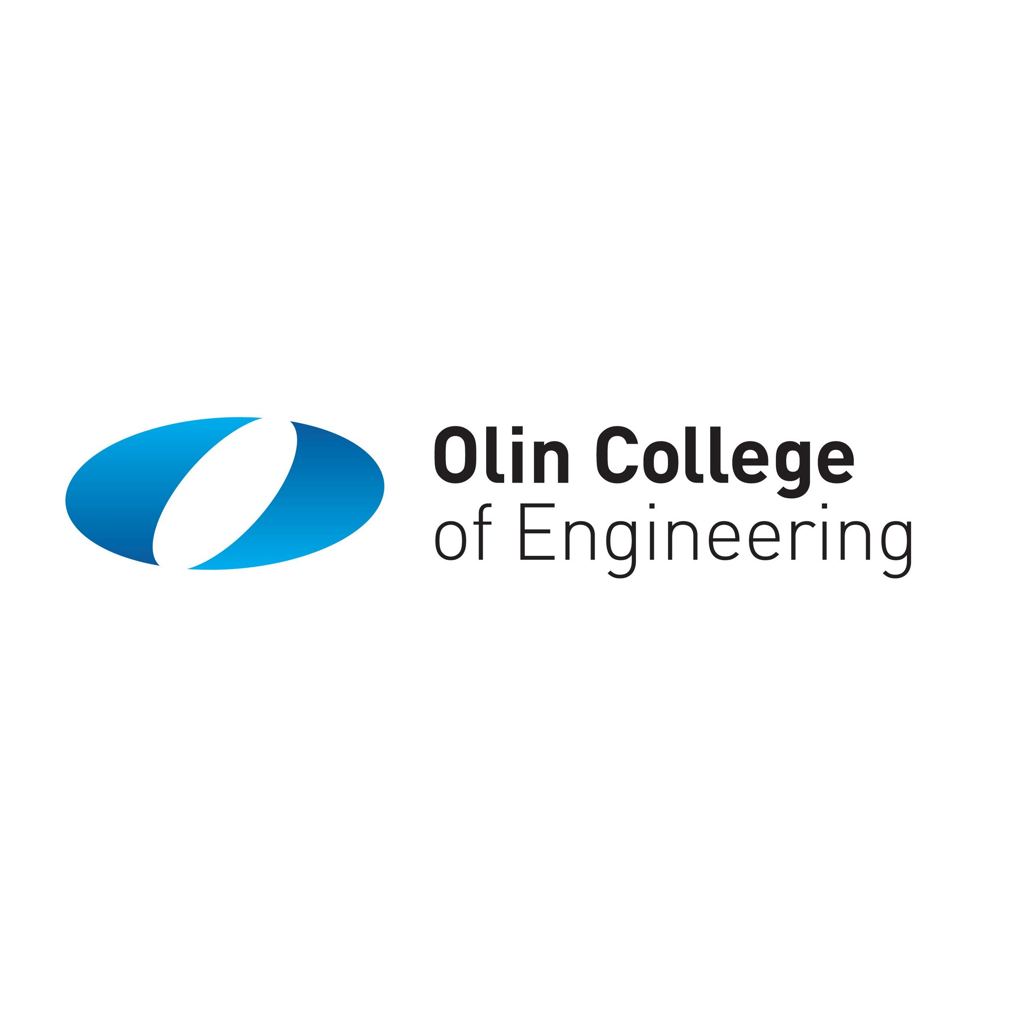 Olin.png