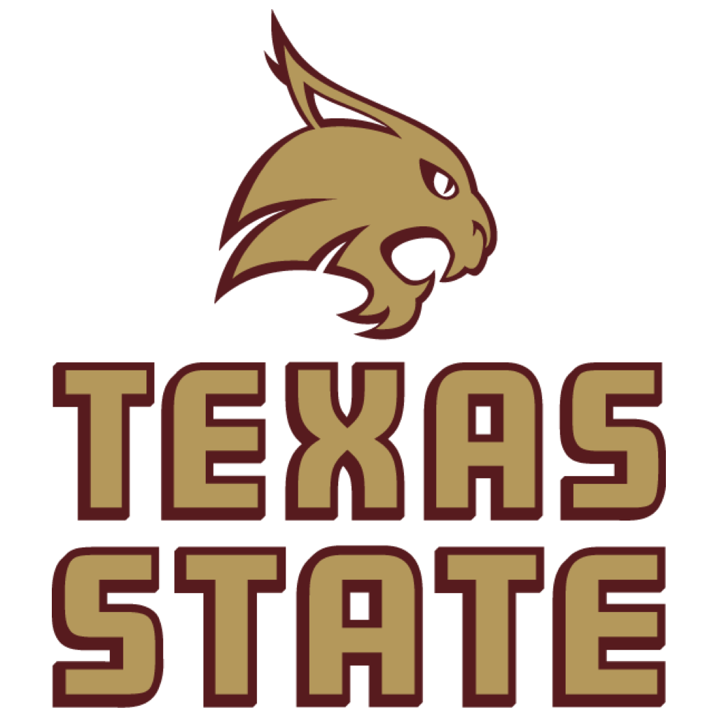 Texas State.png